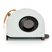 Вентилятор для ноутбука DELL Inspiron 17R N7010 5V 0.4A 3pin