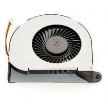 Вентилятор для ноутбука DELL Inspiron 17R 5720 7720, Vostro 3760 5V 0.5A 3pin