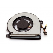 Вентилятор для ноутбука DELL Vostro 3360, Inspiron 5323 5V 0.5A 3pin