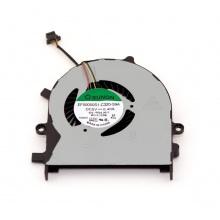 Вентилятор для ноутбука DELL Latitude 3340 3350 5V 0.4A 4pin