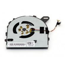Вентилятор для ноутбука DELL Inspiron 7560 Vostro 5468 5568 5V 0.5A 4pin