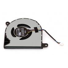 Вентилятор для ноутбука DELL Inspiron 5368 5378 5568 7569 5V 0.5A 4pin