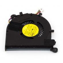 Вентилятор для ноутбука DELL XPS 13 9343 9350 5V 0.5A 4pin