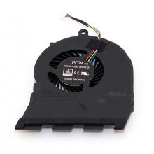 Вентилятор для ноутбука DELL Inspiron 5565 5567 5767 5V 0.5A 4pin