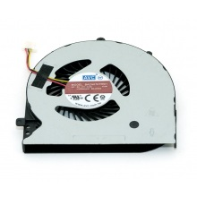 Вентилятор для ноутбука DELL Latitude 3470 3570 5V 0.5A 3pin