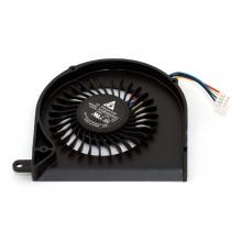 Вентилятор для ноутбука DELL Latitude E5270 5V 0.45A 4pin
