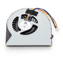 Вентилятор для ноутбука LENOVO IdeaPad B570 B575 V570 Z570 Z575 5V 0.45A 4pin