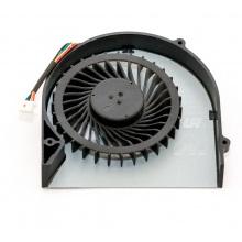 Вентилятор для ноутбука LENOVO IdeaPad G580 G580A 5V 0.32A 4pin