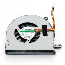 Вентилятор для ноутбука LENOVO IdeaPad G400 G405 G410 G500 G500A G505 G510 5V 0.45A 4pin