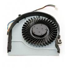 Вентилятор для ноутбука LENOVO IdeaPad Z480 Z480A Z480AF Z485 Z580 Z585 5V 0.5A 4pin