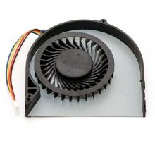 Вентилятор для ноутбука LENOVO IdeaPad E49 E49A K49 K49A B480 B480A B485 B490 B580 B580A B590 B590A M490 M495 M590 M590S V480 V580 V580C 5V 0.36A 4pin