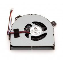 Вентилятор для ноутбука LENOVO IdeaPad P400 P500 Z400 Z400A Z500 Z500A 5V 0.4A 4pin