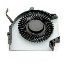 Вентилятор для ноутбука LENOVO ThinkPad E431 E440 E531 E540 5V 0.45A 5pin