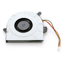 Вентилятор для ноутбука LENOVO IdeaPad S300 S400 S405 S310 S410 S415 5V 0.5A 4pin