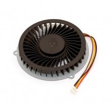 Вентилятор для ноутбука LENOVO IdeaPad Y570 Y570A Y570G Y570N Y570P 5V 0.4A 4pin