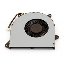 Вентилятор для ноутбука LENOVO 100-14IBD 100-15IBD 110-14AST 110-14IBR 110-15ACL IdeaPad 5V 0.5A 4pin