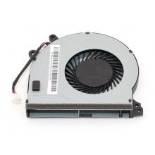 Вентилятор для ноутбука LENOVO IdeaPad 310-14IAP 310-14IKB 310-14ISK 310-15ABR 310-15IAP 310-15IKB 310-15ISK 5V 0.5A 5pin