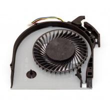 Вентилятор для ноутбука LENOVO IdeaPad V110-15ISK 5V 0.5A 5pin