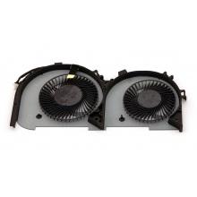 Вентилятор для ноутбука LENOVO IdeaPad 700-15ISK 700-17ISK 5V 0.5A 8pin