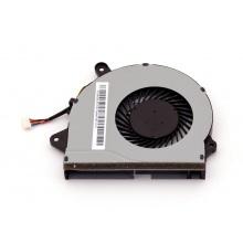 Вентилятор для ноутбука LENOVO IdeaPad 300-14ISK 300-15ISK 300-17ISK 5V 0.5A 5pin