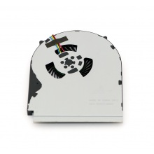 Вентилятор для ноутбука LENOVO IdeaPad Flex2-15 5V 0.4A 4pin