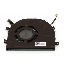 Вентилятор для ноутбука LENOVO IdeaPad 310S-14 510S-14 Flex4-1570 5V 0.5A 5pin