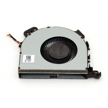 Вентилятор для ноутбука LENOVO IdeaPad 320-15ABR 320-15AST 320-15IAP 320-17IKB 320-17ISK 520-15IKB 5V 0.5A 4pin