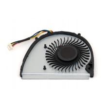 Вентилятор для ноутбука LENOVO IdeaPad U310 5V 0.45A 4pin