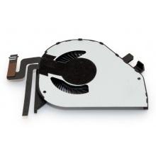Вентилятор для ноутбука LENOVO ThinkPad X240 X240S X240I X250 5V 0.5A 7pin