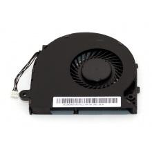 Вентилятор для ноутбука LENOVO IdeaPad B50-30 B50-45 B50-70 B50-75 B50-80 5V 0.45A 4pin