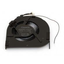 Вентилятор для ноутбука LENOVO ThinkPad T470 5V 0.45A 5pin