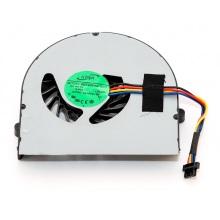 Вентилятор для ноутбука LENOVO IdeaPad B560 B565 V560 V565 5V 0.45A 4pin