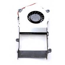 Вентилятор для ноутбука SAMSUNG R18 R19 R20 R23 R25 R26 P400 5V 0.3A 2pin