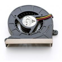 Вентилятор для ноутбука SAMSUNG R408 R410 R410P R453 R455 R457 R458 R460 R519 R719 5V 0.4A 4pin