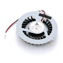 Вентилятор для ноутбука SAMSUNG R70 R71 R463 R467 R469 R470 R515 R518 R517 R520 R522 R560 R620 R700 P208 P210 Q208 Q210 Q318 Q320 5V 0.4A 4pin