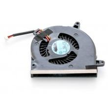 Вентилятор для ноутбука SAMSUNG X118 X120 X123 X125 X128 X130 X170 X180 X418 X420 X430 X520 5V 0.4A 4pin