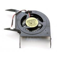 Вентилятор для ноутбука SAMSUNG R403 R425 R428 R429 R430 R431 R439 R440 R478 R480 P428 RV408 RV409 RV410 5V 0.5A 4pin, 3 провода