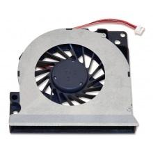 Вентилятор для ноутбука SAMSUNG P500 R58 R58+ R60 R60F R60S R60+ 5V 4pin 0.35A 3 провода