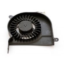Вентилятор для ноутбука SAMSUNG RV409 RV411 RV415 RV420 RV509 RV511 RV513 RV515 RV520 RC510 RC520 RC710 RC720 RV711 RV720 S3511 5V 0.4A 4pin 3 провода