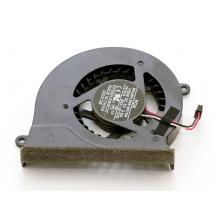Вентилятор для ноутбука SAMSUNG 300E4A 300V4A 300E5A 300V5A 300E5Z 305E5A 305V5A 305E5Z 300E7A 300E7Z 305E7A 5V 0.4A 4pin 3 провода