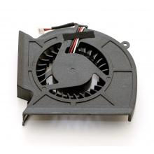 Вентилятор для ноутбука SAMSUNG R523 R525 R528 R530 R538 R540 R580 R590 RV508 RV510 E352 P530 SA31 5V 0.4A 4pin 3 провода