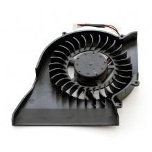 Вентилятор для ноутбука SAMSUNG R718 R720 5V 0.4A 4pin 3 провода