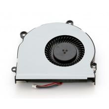 Вентилятор для ноутбука SAMSUNG NP355V4X NP355V4C NP355E4C NP350V5C NP355E5C NP355V5C 5V 0.4A 4pin 3 провода