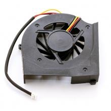 Вентилятор для ноутбука SONY VAIO VGN-CR серии 5V 0.2A 3pin (New)
