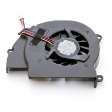 Вентилятор для ноутбука SONY VAIO VGN-FZ 5V серии 0.29A 3pin