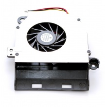 Вентилятор для ноутбука SONY VAIO VGN-NR серии 5V 0.29A 3pin