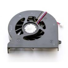 Вентилятор для ноутбука SONY VAIO VPC-CW серии 5V 0.2A 3pin