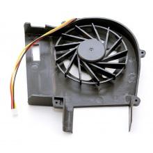 Вентилятор для ноутбука SONY VAIO VGN-CS серии 5V 0.34A 3pin
