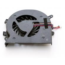 Вентилятор для ноутбука SONY VAIO VPC-EA VPC-EB серии 5V 0.2A 3pin