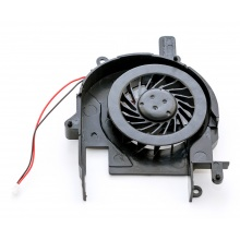 Вентилятор для ноутбука SONY VAIO VGN-SZ серии 5V 0.2A 2pin (Intel 945 MB)